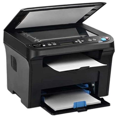 Laser Printer pantum m6005 laser printer price in india with offers