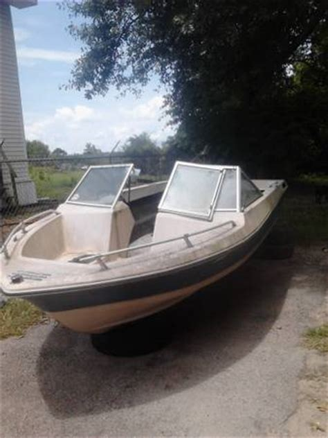 free boats ga boat with 6cyl engine augusta ga free boat