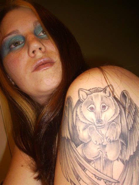 miranda lambert tattoos miranda lambert buzz miranda lambert meaning