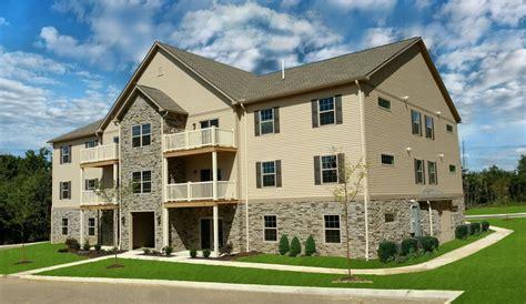 one bedroom apartments in kent ohio copper creek apartments rentals kent oh apartments