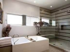Designs minimalist bathroom master bathroom ideas design youtube