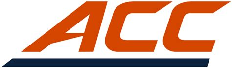 syracuse colors file acc logo in syracuse colors svg