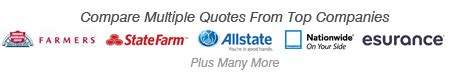 Compare Car Insurance Quotes From Different Companies by Compare Car Insurance Quotes For A Cheaper Policy