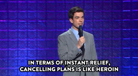 John Mulaney Meme - stand up television gif find share on giphy