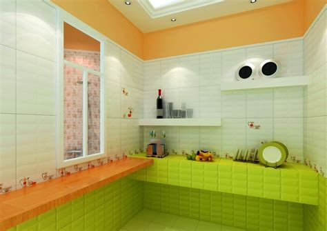 simple kitchen interior design simple design kitchen