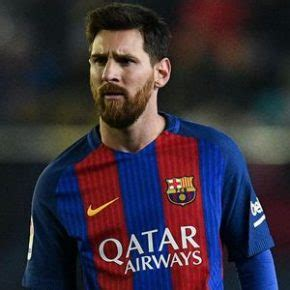 lionel messi biography albanian fifa ballon d or married biography