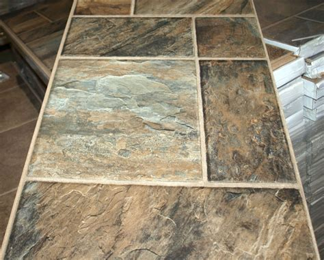 Laminate Flooring Stone Laminate Flooring Stone Effect Flooring Sw