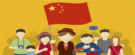 alibaba jnt alibaba and marriott target chinese outbound travellers