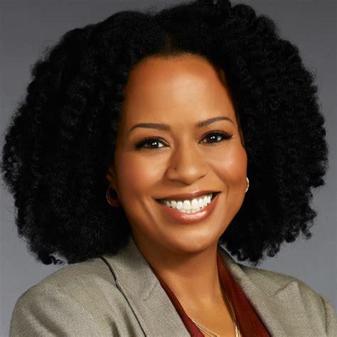 aflac commercial hair actress tempestt bledsoe nbc com
