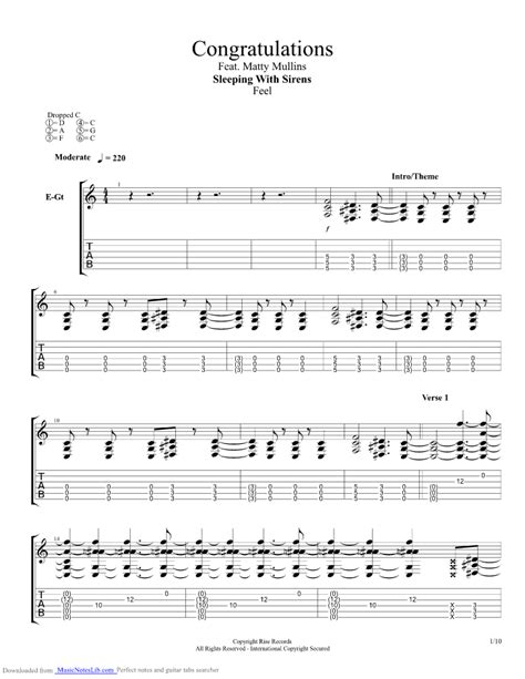 your side of the bed chords sleeping tabs opensourcehealth com