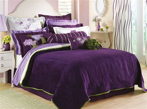 homechoice consultant bedding curtains blankets