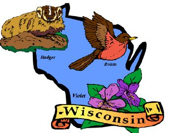 State Of Wisconsin Birth Records Researching Your Wiscosnsin Ancestors