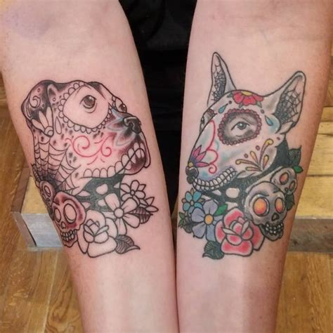 dog tattoo placement 85 best dog tattoo ideas designs for men and women 2018