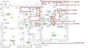 ventilation primaire sanitaires obligatoire ou pas 17