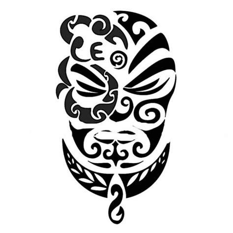 tatuagem maori veja 100 modelos com seus significados