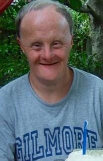 anthony gilmore obituary nashville tennessee legacy