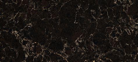 Caesarstone 6338 Woodlands Select Granite Tops Inc