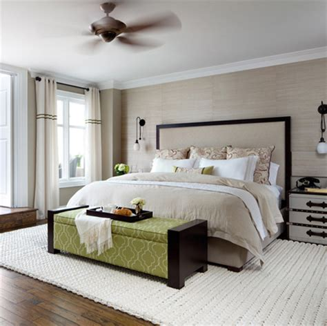 wallpaper for small bedrooms home dzine bedrooms how to design and decorate a small