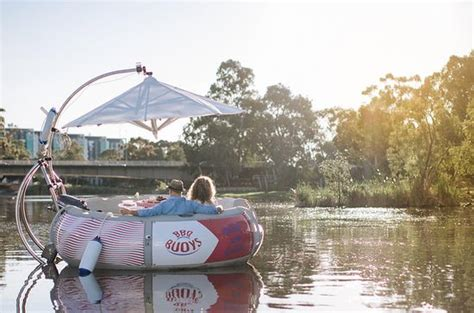 sailing boat hire adelaide the 10 best adelaide boat tours water sports tripadvisor