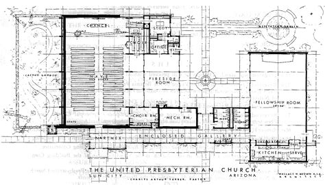 home plan designs judson wallace 100 home plan designs judson wallace hartley hall