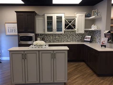 tucson kitchen cabinets tucson kitchen cabinets kitchen cabinet refacing tucson