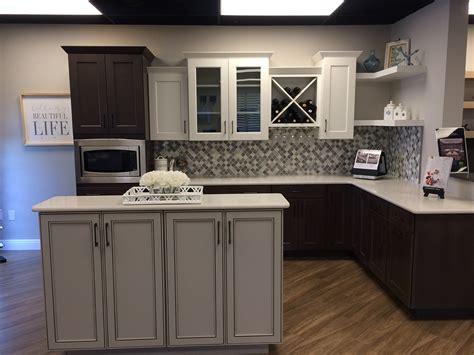 Tucson Kitchen Cabinets by Tucson Kitchen Cabinets Kitchen Cabinet Refacing Tucson