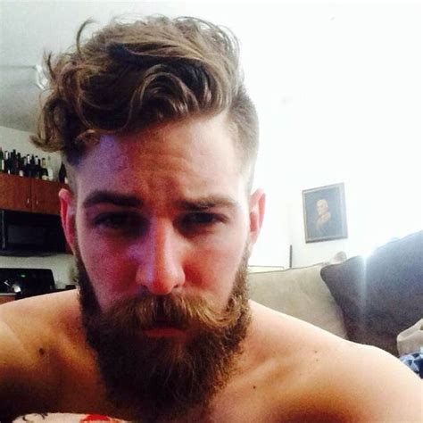 names for guys hipster haircuts are hipster haircuts out of fashion mens hairstyle guide