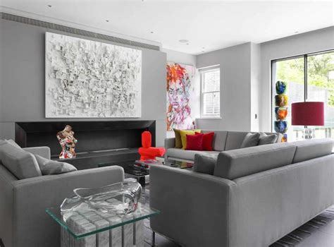 interior designer  architect     abode