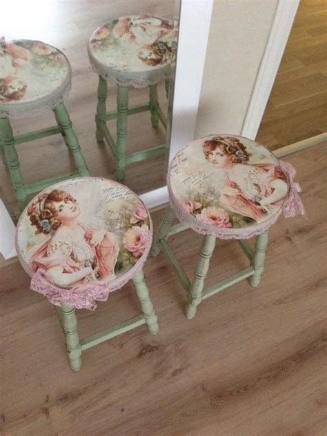 Best Varnish For Decoupage Furniture - 1480 best paint and decoupage furniture images on