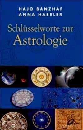 marte y venus salen juntos libro e ro y este libro hajo banzhaf anna haebler las llaves de la astrolog 237 a