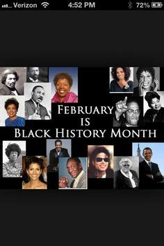 printable black history quotes black history month black history month motivational