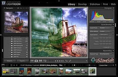 lightroom full version free download with crack adobe lightroom cc 2018 offline installer full free direct