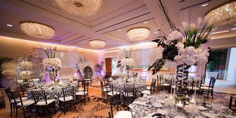 wedding receptions los angeles ca 2 the peninsula beverly weddings get prices for