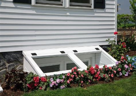 basement egress windows for sale basement egress window covers moundridge for sale in salina kansas images frompo
