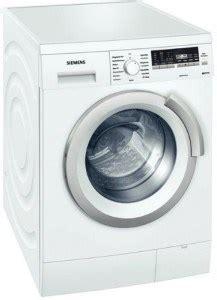 Waschmaschine Und Trockner Stapeln 532 by Trockner Und Waschmaschine 252 Bereinander