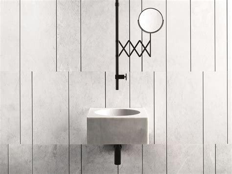 rubinetti per fontane fontane bianche miscelatore per lavabo da soffitto