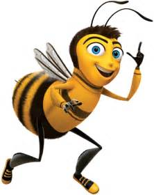 barry bee movie quotes quotesgram