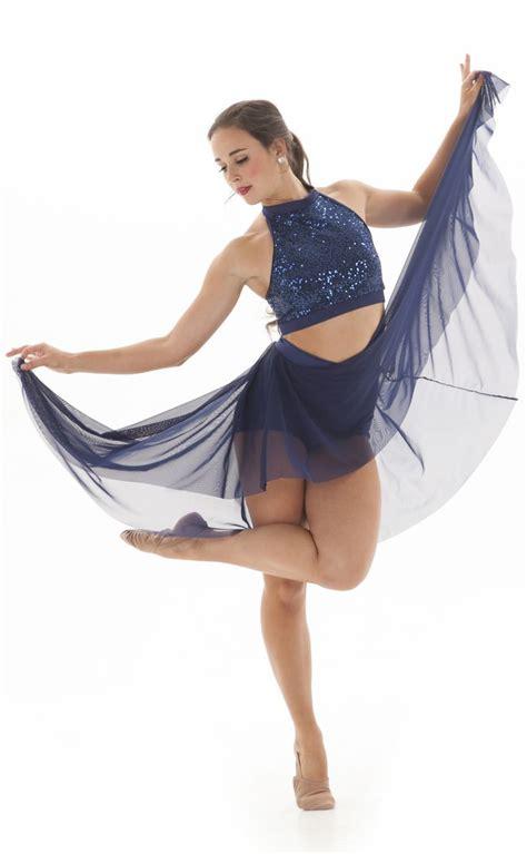 best 25 lyrical costumes ideas on pinterest dance best 25 lyrical costumes ideas on pinterest dance
