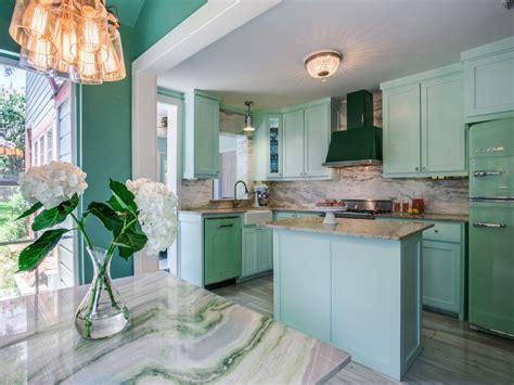 Ordinary Kitchen Design Houston #2: 8627-eustis-ave-dallas-tx-1-MLS-8.jpg