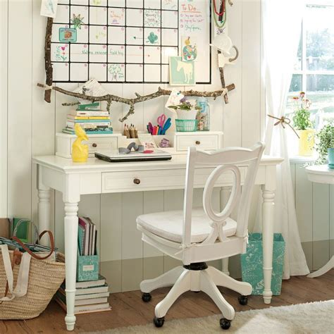 teenage desk teenage pottery barn desks for teens pottery barn teen