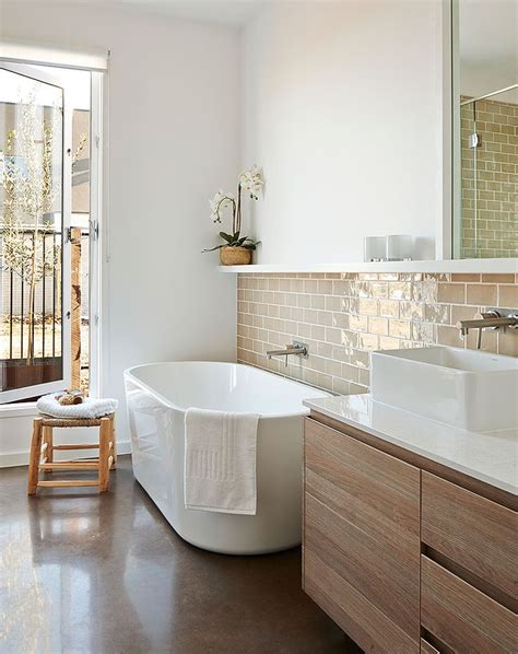 Bathtubs Geelong The 24 Best Images About Hamlan Our Bathrooms On