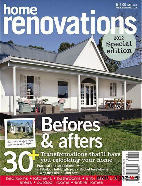 home renovation magazines home renovations 2012 special edition 187 download pdf
