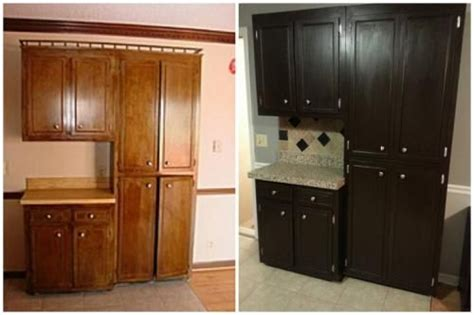 rust oleum transformations 9 piece dark color cabinet kit rust oleum transformations dark color cabinet kit 9 piece