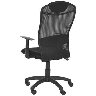 safavieh shane desk chair safavieh shane desk chair