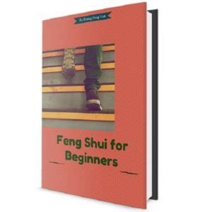 feng shui for beginners products feng shui framework