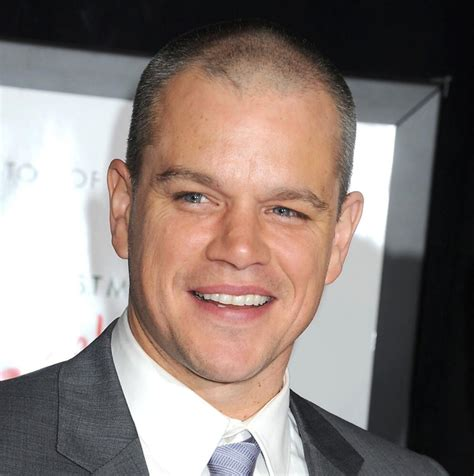 what religion is matt damon silverman pictures news information from the web