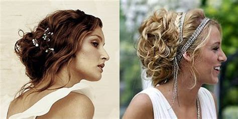 greek gods and goddesses hairstyles greek goddess hairstyles hair pinterest