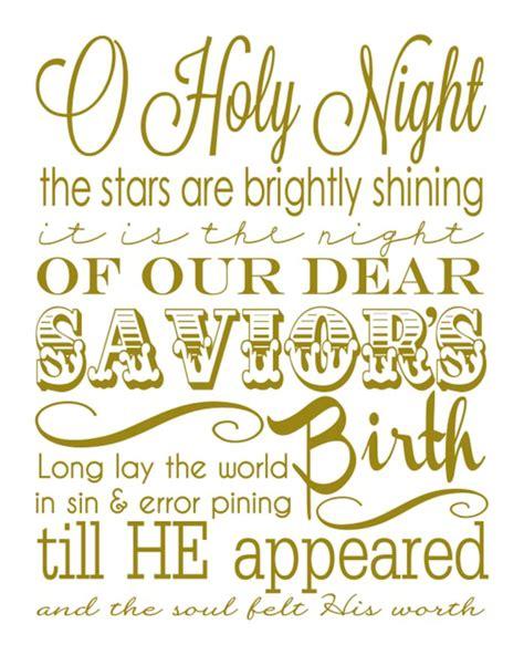 pentatonix o holy night lyrics lyric oh holy night lyrics oh holy oh holy night