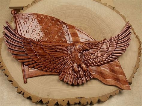 american eagle woodworking 97 best images about eagles on sculpture wood