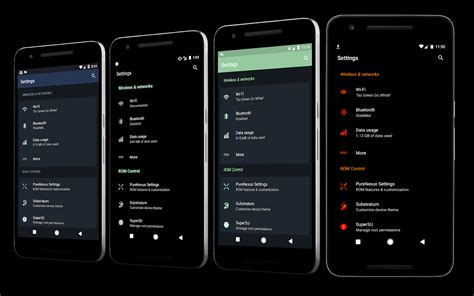 themes for google play music substratum spectrum theme android apps on google play